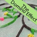 Domino Team Building