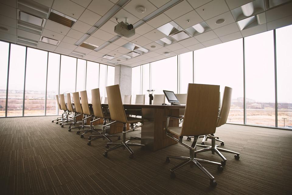 Organisational change management